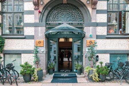 Best Western Hotel Hebron Copenhague 03