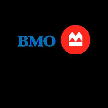 bmo logo rewards 2