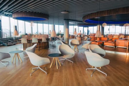 lounge priority pass cph featured