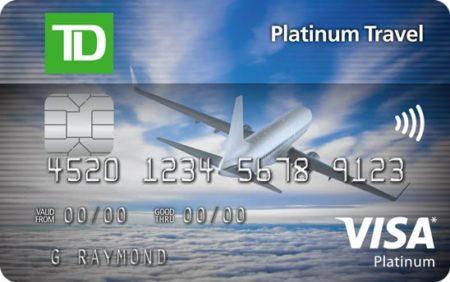 platinum travel visa card large tcm341 234264