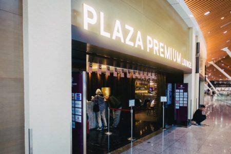 plaza premium kul featured