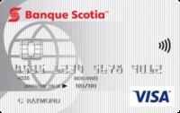 Scotia Value Fr