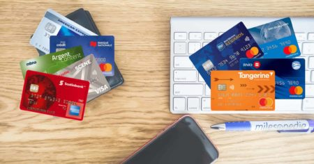 featured credit cards 1
