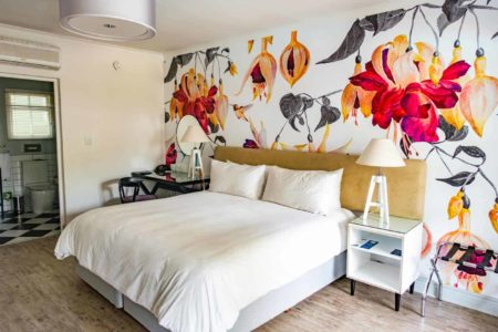 Protea Hotel By Marriott Franschhoek Featured