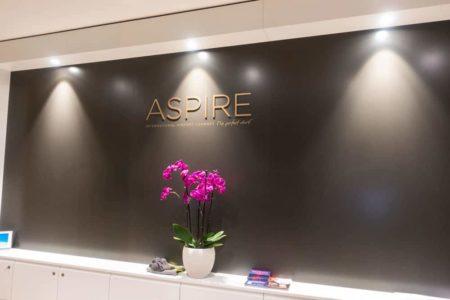 Zrh Zurich Aspire Lounge E