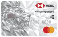 Hsbc Recompenses Fr