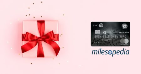 Bmo We Offre Speciale Air Miles Milesopedia