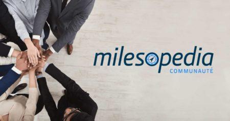 Entreprise Milesopedia