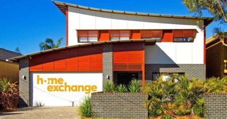 Homeexchange Featured