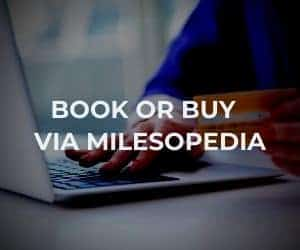 Book Milesopedia X
