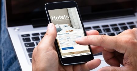 hotel annulable featured