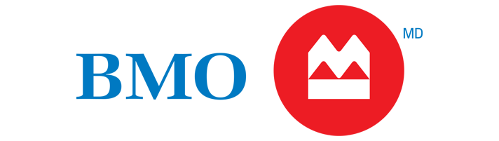 Logo Bmof