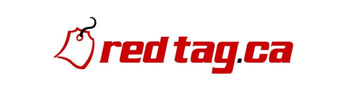 Reds F