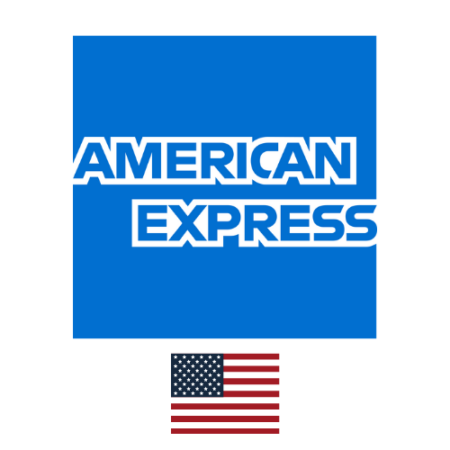 Amex Usa Logo 1