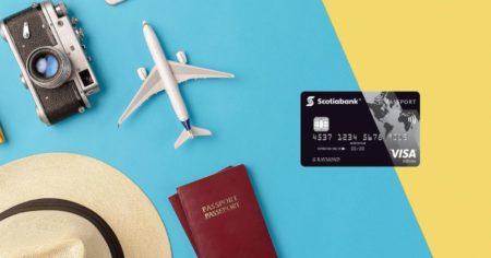 Featured Infinite Passport En