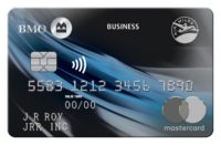 bmo am business mastercard rgb fre – for online