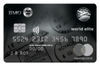 Bmo Am World Elite Mastercard Rgb Fre For Online