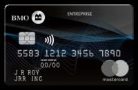 Bmo Business Rewards Rgb Fre For Online