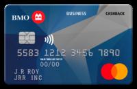 bmo cashback no fee business rgb fre – for online