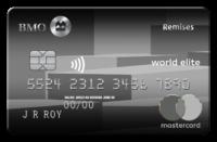 Bmo Cashback World Elite Mastercard Rgb Fre For Online
