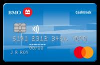 Bmo Cb No Fee Mastercard Rgb Fre For Online