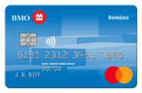 Bmo Cb No Fee Mastercard Rgb Fre For Online