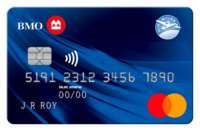 Bmo No Fee Air Miles Mastercard Rgb Fr For Online
