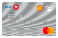 Bmo Shell Am Mastercard Cmyk Fre For Print