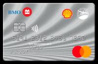 Bmo Shell Am Mastercard Cmyk Fre For Print