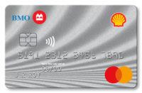 bmo shell cb mastercard rgb fre – for print