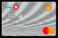 Bmo Shell Cb Mastercard Rgb Fre For Print