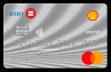 Bmo Shell Cb World Mastercard Rgb Fre For Print