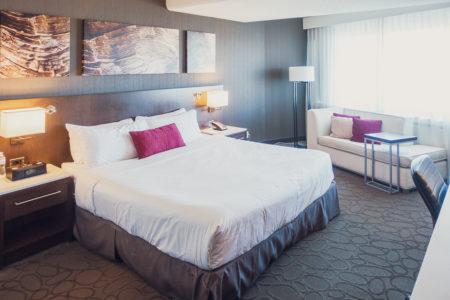 Delta Hotels Quebec 01