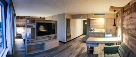 Delta Hotels Sherbrooke Conference Centre 34