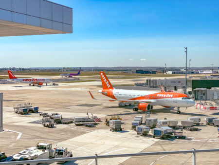 Easyjet Ory Nce Covid Featured