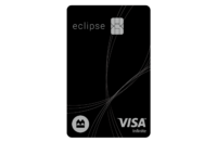 Carte Bmo Eclipse Visa Infinite