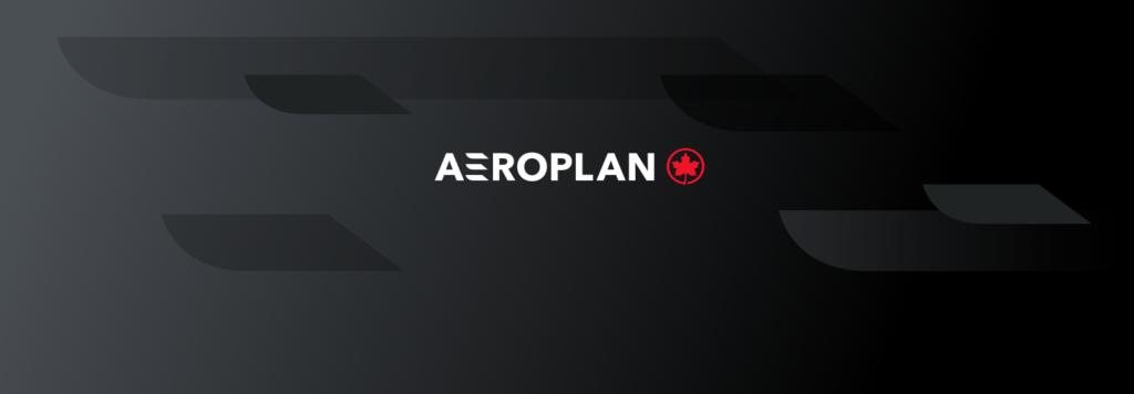 Hero Aeroplan