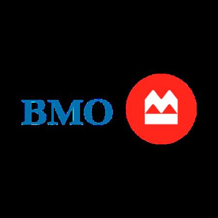 Logos Banque Bmo 500px