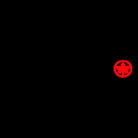 Aeroplan New Logo