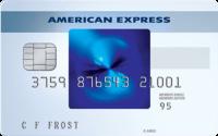 Carte Choix American Express