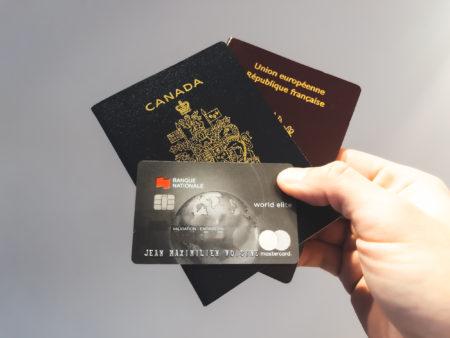 Bnc World Elite Passeports Jm