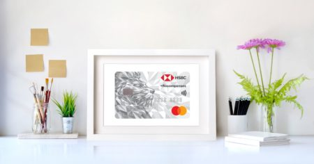 Hsbc Recompenses Featured Fr