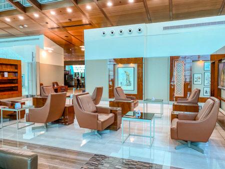 Salon Emirates Premiere Classe 17