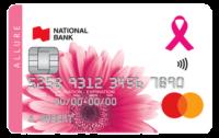NBC Allure Mastercard