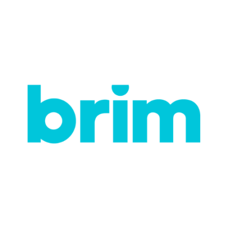 Brim Logo