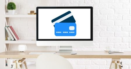 Business Amex Cards