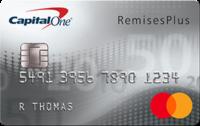 Capital One Remisesplus