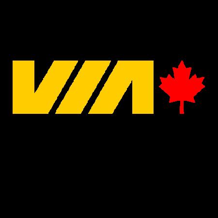 Via Preference Logo