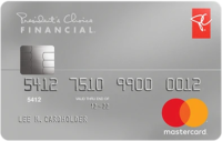 pc-finances-fr