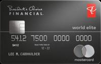 pc-finances-world-elite-fr